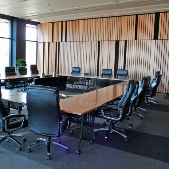 Conference_Table_Council