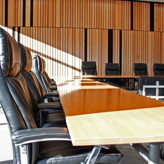 Conference_Table_Council2