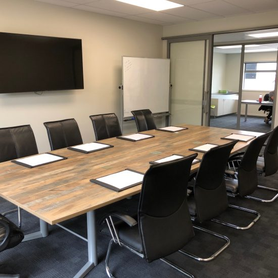 Conference_Table_Council_Group