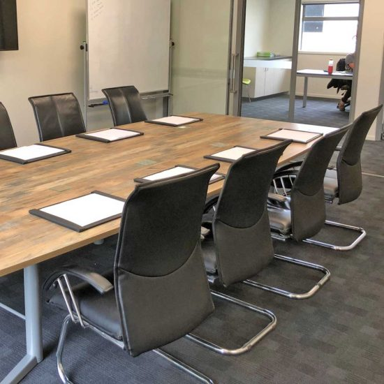 Conference_Table_Group
