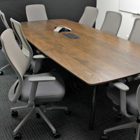 Conference_Table_Premium_Wooden
