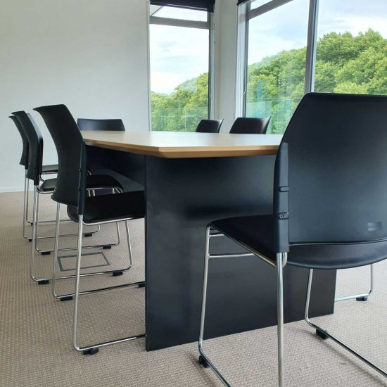 Conference_Table_sharknose2