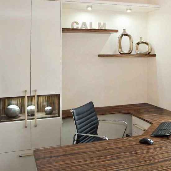 Home_Office_Furniture1