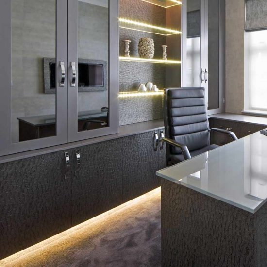 Home_Office_Furniture11