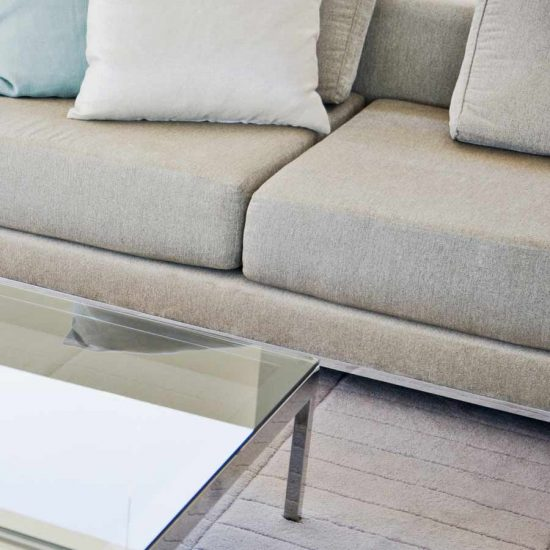 Home_Office_Furniture12
