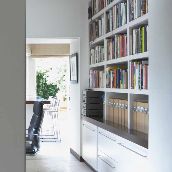 Home_Office_Furniture13