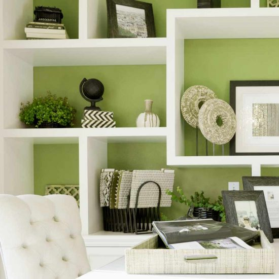Home_Office_Furniture2