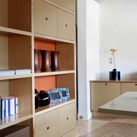 Home_Office_Furniture3