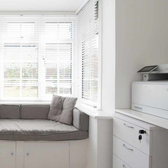 Home_Office_Furniture4