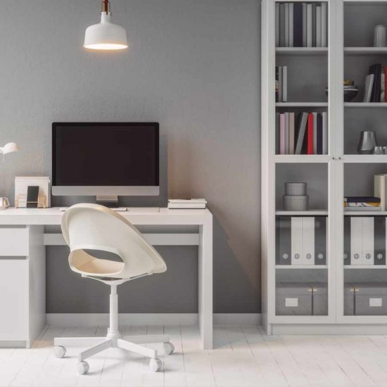 Home_Office_Furniture5