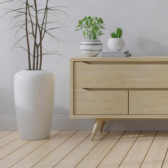 Home_Office_Furniture6