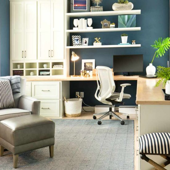 Home_Office_Furniture9