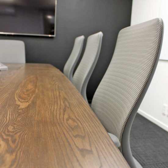 Premium_Conference_Table_Wood
