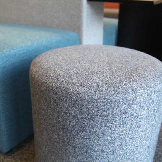 accessories-bespoke-soft-stool
