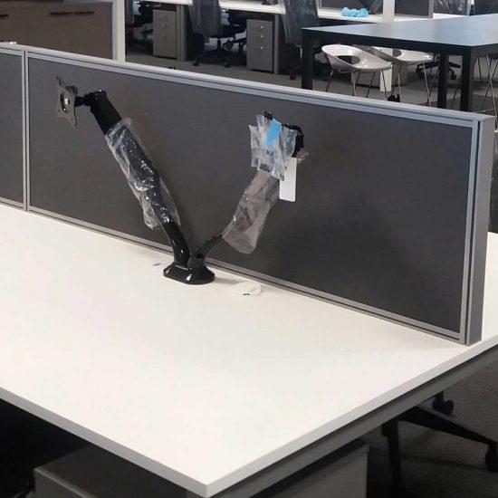 accessories-desk-monitor-stand
