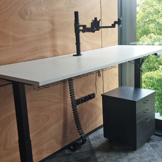 accessories-monitor-stand