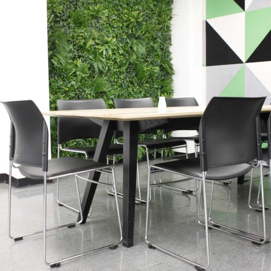 cafeteria_seating