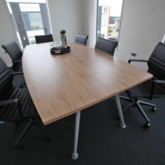 conference_desk2