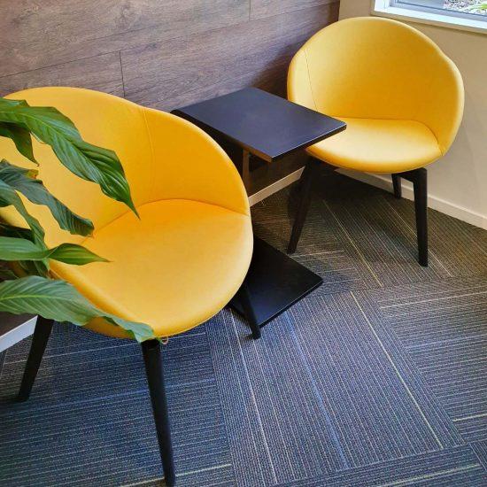 custom_reception_seating