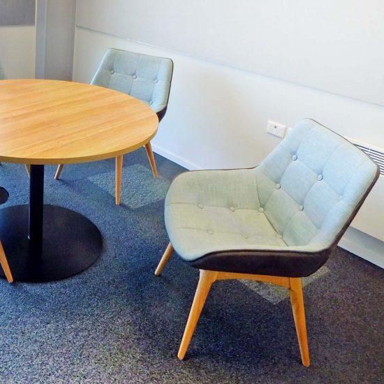 custom_seating