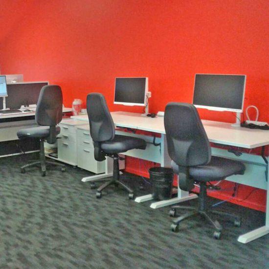 desks11