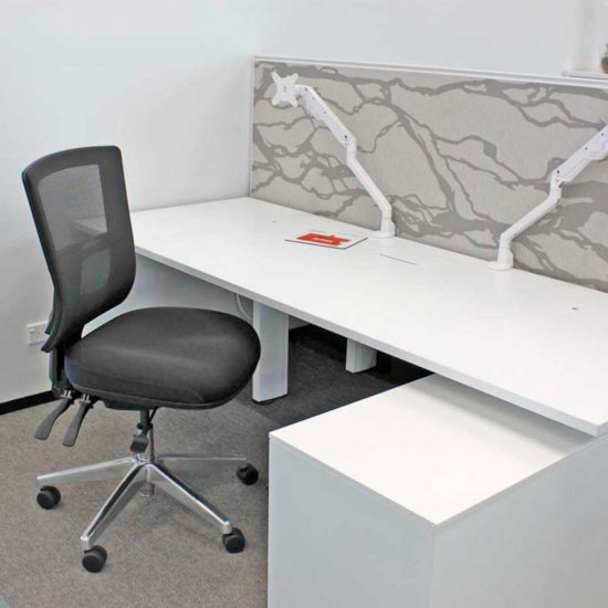 desks4