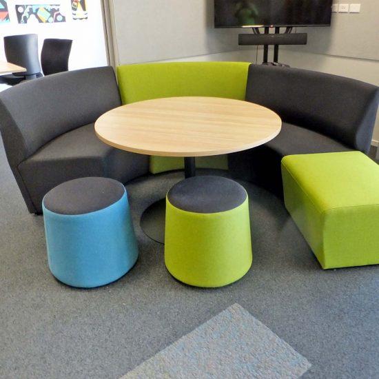 public_area_reception_seating