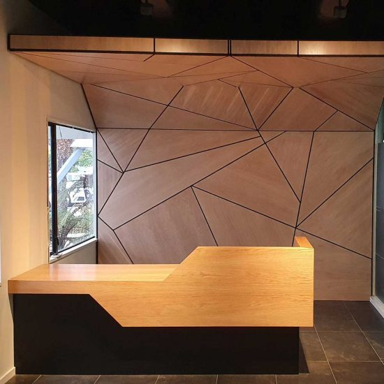 reception-counter1