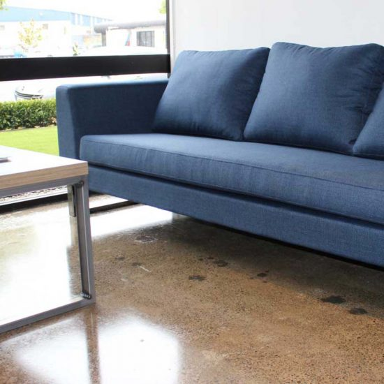 sofa_reception_seating