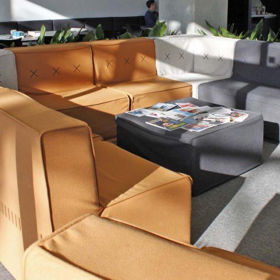 soft_seating2