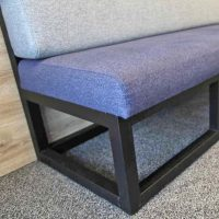 soft_seating_bench