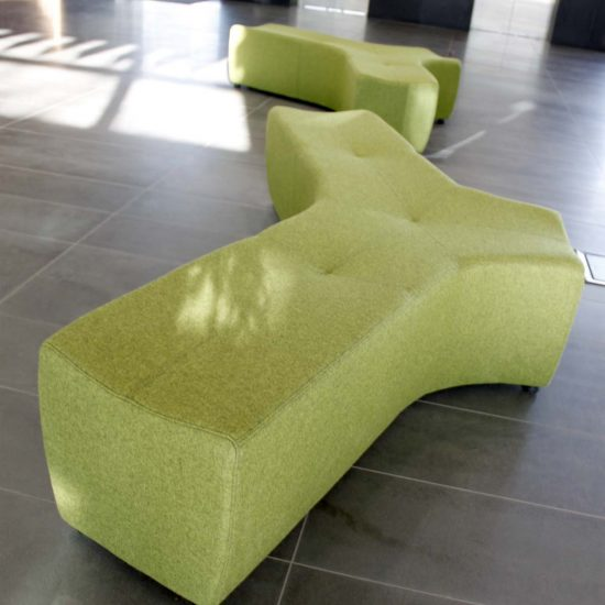 soft_seating_government_public_space
