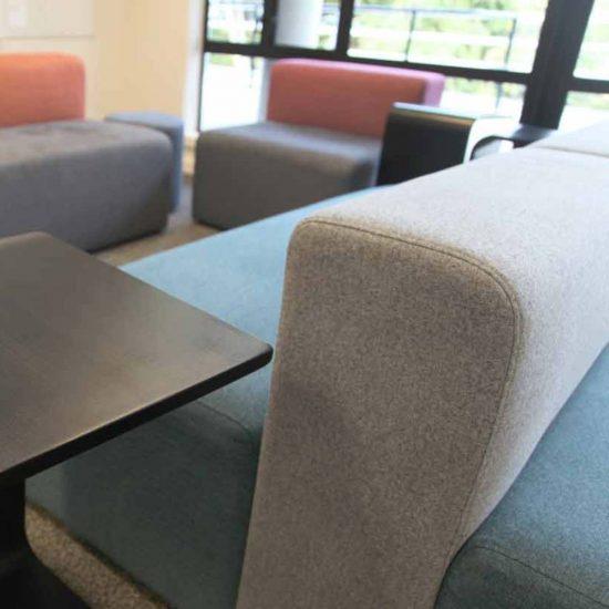 soft_seating_university