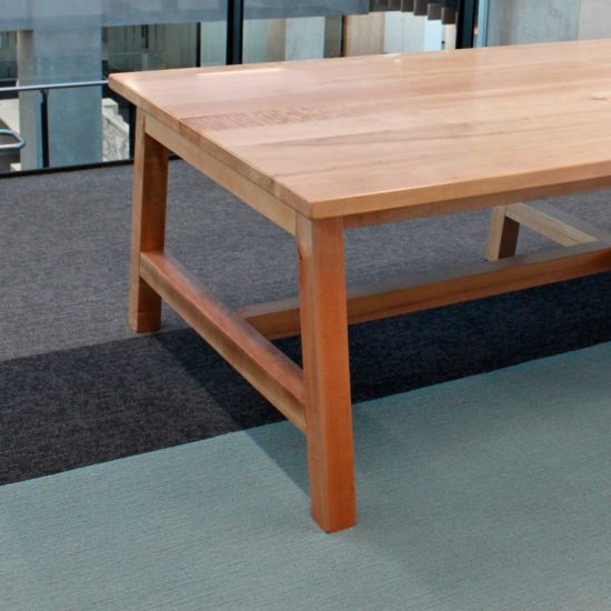 specialist-table-joinery