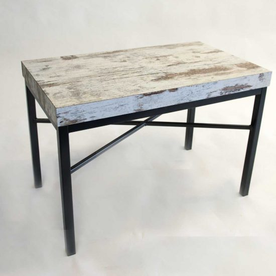 specialist-table-joinery-steelwork