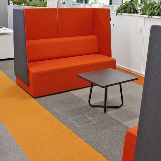 specialist_soft_seating