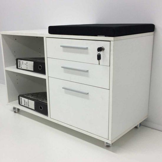storage-Delta-Caddy-File-Shelf-Unit+Topper