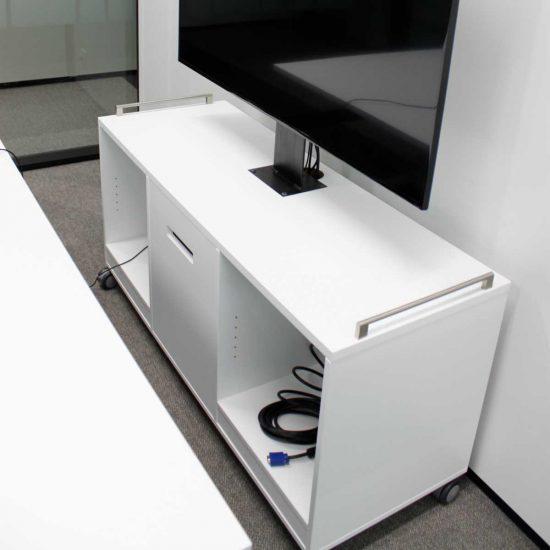 storage-TV-Cabnet