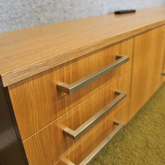 storage-cupboard-credenza