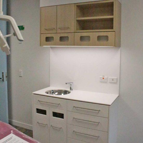 storage-dental-surgery-cupboards