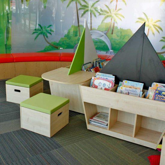 storage-fun-childrens-library
