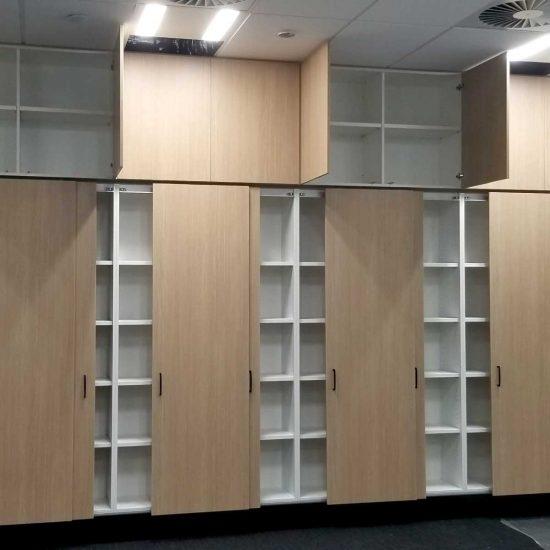 storage-office-cupboards