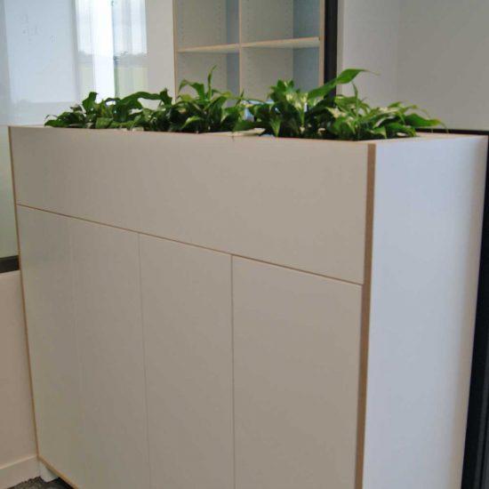 storage-office-cupboards-planter