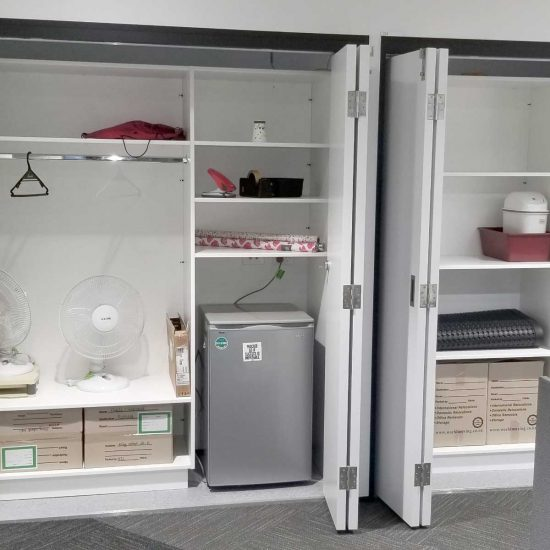 storage-office-cupboards-shelving