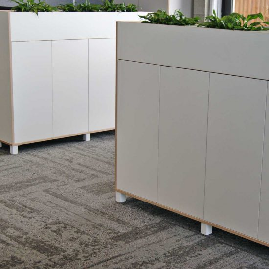 storage-office-cupboards2
