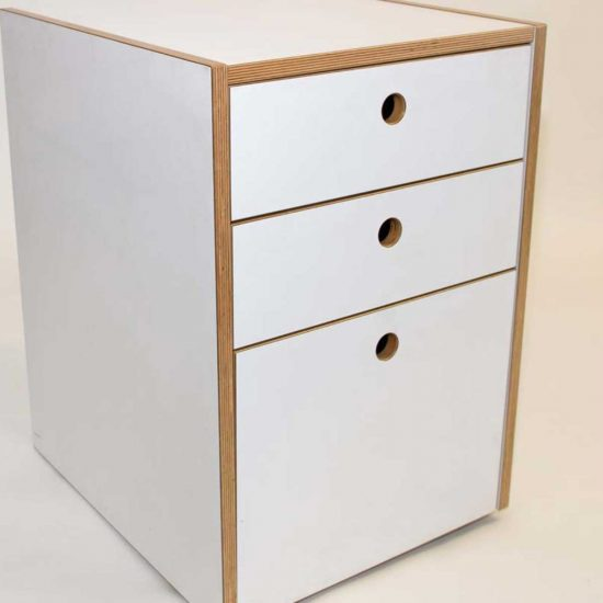 storage-office-filing-cabinet