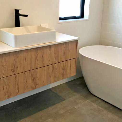 Bathroom-vanity-new