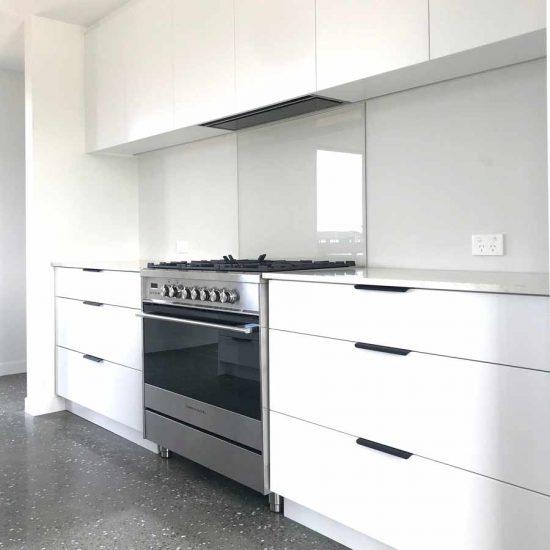 Braeburn-Kitchen-3
