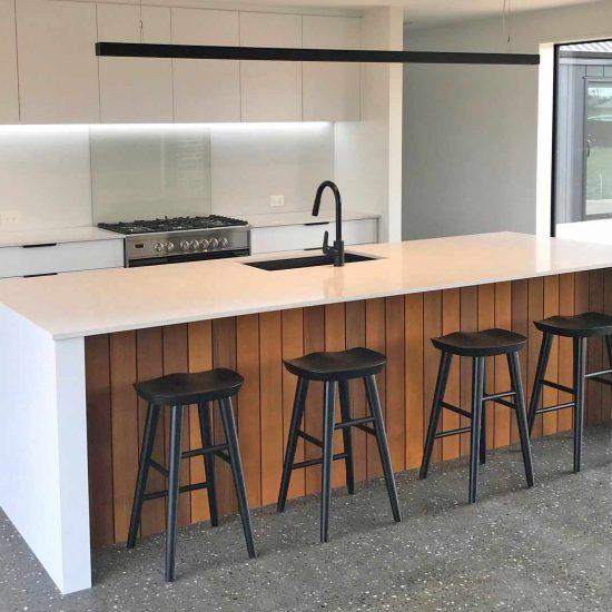 Braeburn-Kitchen-6