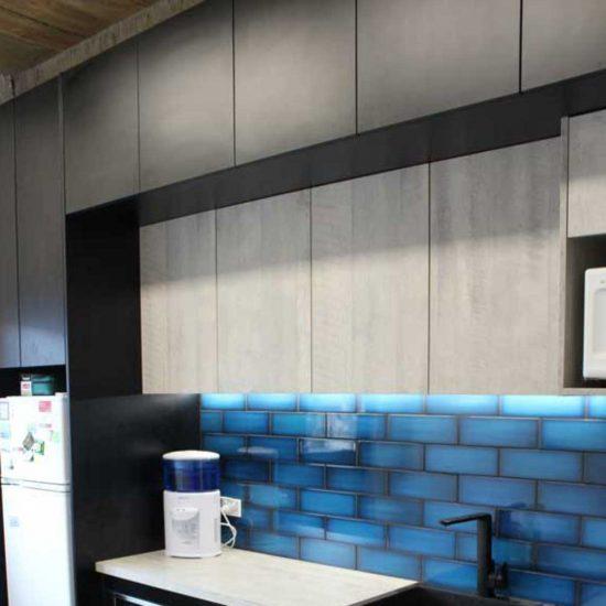 portfolio-NZHL-kichen-cabinets